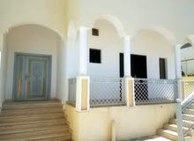 excellent finishing apartment for rent in Salala city - Al Sada North