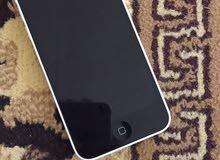 مطلوب بورد ايفون 5 سي iphone 5c