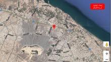 أرض سكنية للبيع 1230 متر في الخوض المرحلة الخامسة (حي الكوثر)