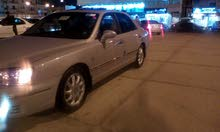 For sale Used Hyundai Azera