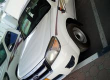 Gasoline Fuel/Power   Ford Raptor 2011