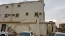Apartment property for rent Al Riyadh - Dhahrat Laban directly from the owner