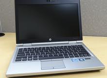 لابات EliteBook 2570p زيروو