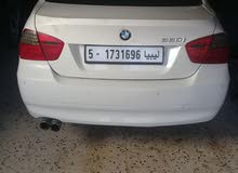 2008 Used 330 with Automatic transmission is available for sale