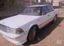 Toyota Aristo 1975 in Baghdad - Used