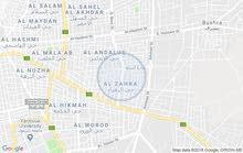 بعد دوار الشهداء ب 100متر باتجاةالجنوب عمارة الصقري واجهة العمارة للشرق