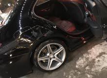 Mercedes c200 Amg 2015