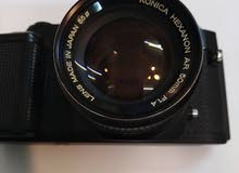 كاميرات يابانيه للبيع