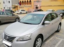 For sale Nissan Sentra