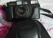 للبيع كاميرا ياشيكا