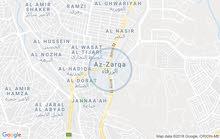Best price 90 sqm apartment for rent in ZarqaJabal Tareq