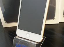 هاتف شبية الايفون 7 بمواصفات خرافية مع الضمان