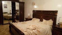 غرفة نوم زوجية للبيع
