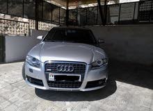 Used 2008 Audi A4 for sale at best price
