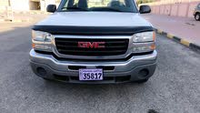 2003 Used Sierra with Automatic transmission is available for sale