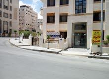 182 sqm  apartment for rent in Amman