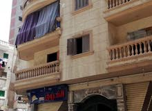 for sale apartment consists of 3 Bedrooms Rooms - Seyouf