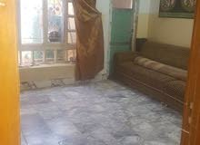 neighborhood Karbala city - 100 sqm house for sale