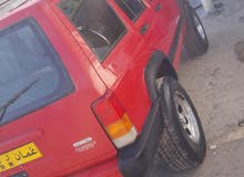 Best price! Jeep Cherokee 2000 for sale