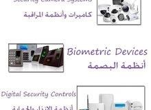 Ip Pbx Call recording System Sip Phone Intercom CCTV
