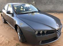 Alfa Romeo 159 for sale in Tripoli