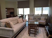 شقة جديدة اول ساكن في الجفير للبيع بأثات جديد وراقي مقابل الواحة مول  flat for sale in juffair