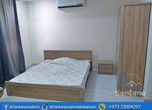 STRIKING STUDIO BEDROOMS FULLY Furnished Apartment For Rental IN ADLIYA 33004297