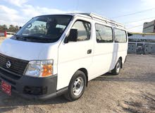 80,000 - 89,999 km mileage Nissan Other for sale