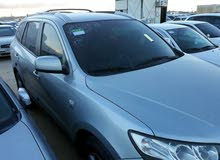 2010 New Hyundai Santa Fe for sale