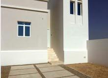 منزل صغير للبيع