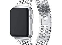 watch band for iphone watch