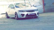 Hyundai Sonata for rent in Amman