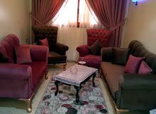 New Apartment of 150 sqm for sale Haram