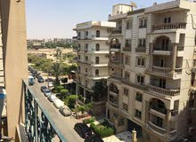 for sale apartment consists of 3 Rooms - Sheraton