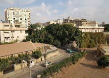 Korba شقة الكوربة مصر الجديدة بمنطقة القصور و الفيلات