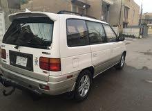 مازدا موديل 1994 للبيع