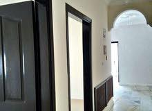 شقة في خلدا ام السماق قرب مكة مول ط 2 للبيع