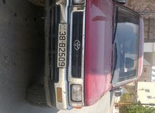 Used 1992 Toyota Hilux for sale at best price