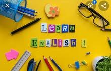 مدرسه لغه انجليزيه لجميع المراحل التعليميه بدبي وعجمان والشارقه