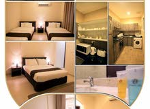 Apartment property for rent Dhofar - Salala directly from the owner