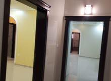 شقة 5غرف للبيع في مريخ