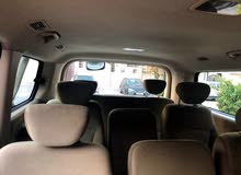 2014 Hyundai H-1 Starex for sale in Manama