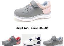 احذية موديلات جديدة مختلف الأعمار