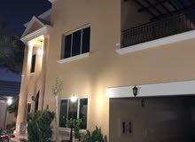 Villa for rent in Sameer garden (Salihiya)Manama near american council