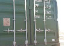 بالات برسيم  وزن 18 - 250 - 300 كيلو للتصدير
