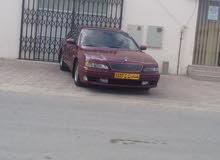 0 km Nissan Maxima 1995 for sale