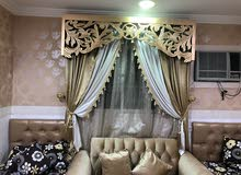 Al Riyadh – A Sofas - Sitting Rooms - Entrances that's condition is