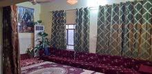 بستان مع بيت طابقين في ابي الخصيب