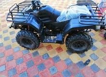 موطو صحراوي اسباني الصنع 350cc