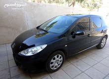 Used 2006 Peugeot 307 for sale at best price